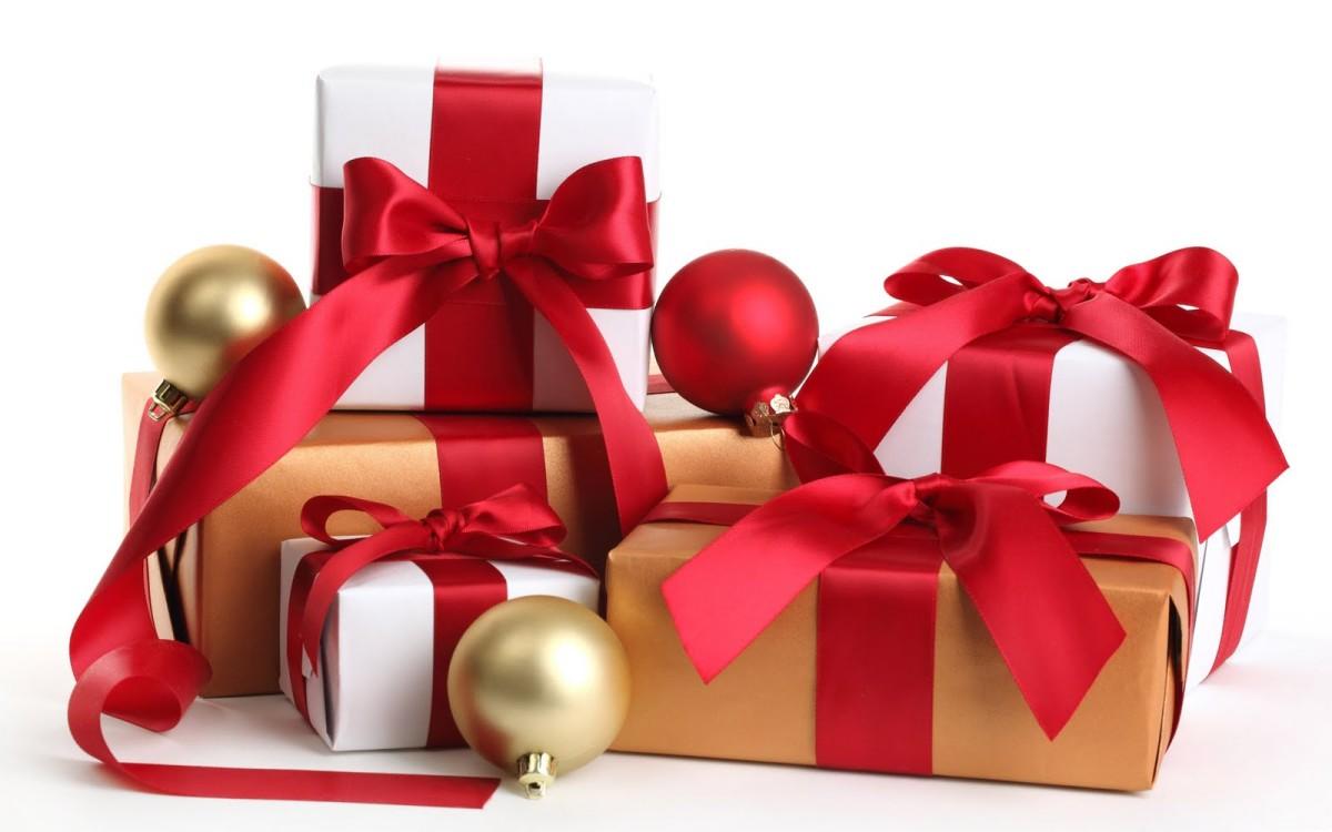 9 ideas de regalos para deportistas